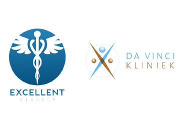 Persbericht - Excellent Clinics ondersteunt de patiëntenzorg van het Instituut voor Hyperbare Geneeskunde (IvHG)