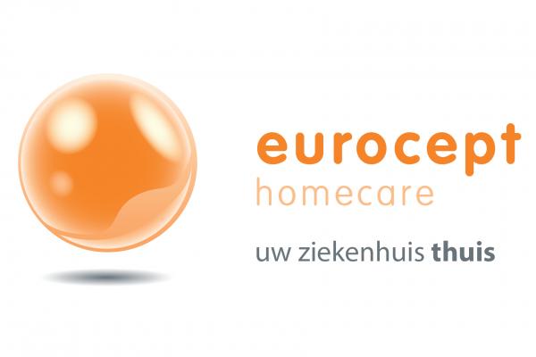 Eurocept Homecare: uw ziekenhuis thuis