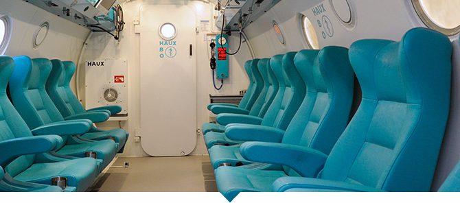 Meander MC opent kliniek voor zuurstoftherapie