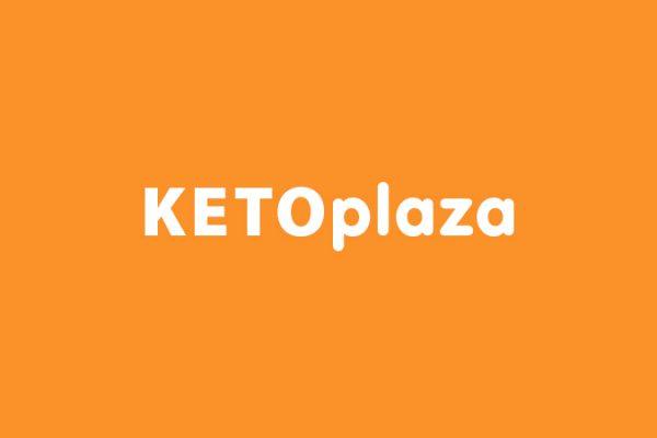 KETOplaza: meer oplossingen dan gevraagd